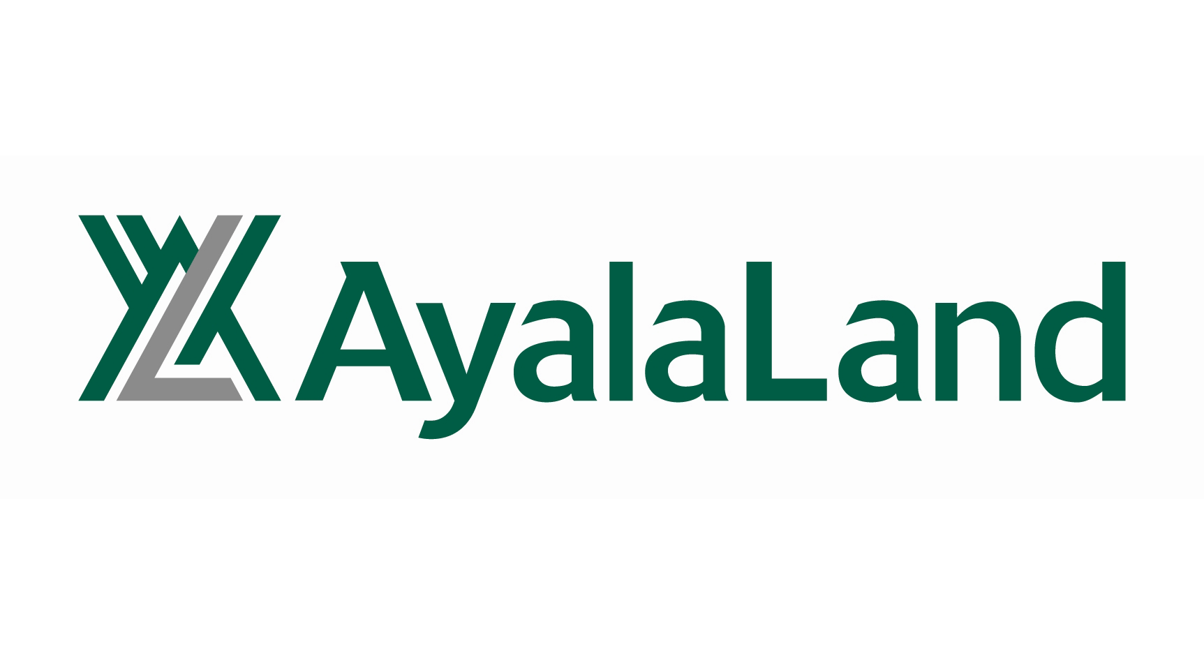 Ayala Land Files For Ph S First Reit Broadens Investment Options For Filipinos Ayalaland Com Ph